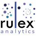 Rulex è la piattaforma advanced analytics che consente di prendere decisioni data-driven.