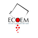 friendssponsor_ecoem