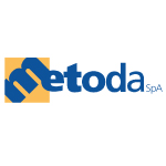 friendssponsor_metoda