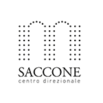 friendssponsor_saccone