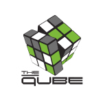 inpartnershipcon_qube