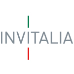 conilpatrocinio-invitalia