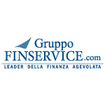 finservice