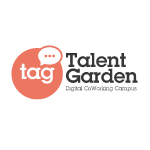 partner_talentgarden