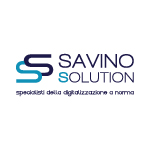 sponsor-savinosolutions