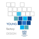 youngfactory
