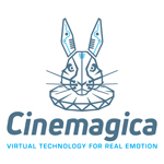 cinemagica