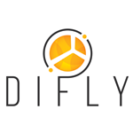difly